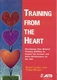 Picture of TRAINING FROM THE HEART