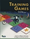 Picture of TRAINING GAMES: SIMPLE & EFFECTIVE TECHNIQUES TO ENGAGE & MOTIVATE LEARNERS (PAPERBACK & CD)