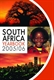 Picture of THE SOUTH AFRICA YEARBOOK 2005/2006