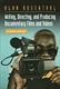 Picture of WRITING, DIRECTING, AND PRODUCING DOCUMENTARY FILMS AND VIDEOS, 4TH EDITION