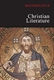 Picture of MASTERPLOTS II: CHRISTIAN LITERATURE (4 VOLUME SET)