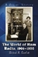 Picture of THE WORLD OF HAM RADIO, 1901-1950: A SOCIAL HISTORY