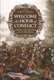 Picture of WELCOME THE HOUR OF CONFLICT: WILLIAM COWAN MCCLELLAN AND THE 9TH ALABAMA