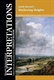 Picture of WUTHERING HEIGHTS - EMILY BRONTE, UPDATED EDITION