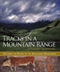 Picture of TRACKS IN A MOUNTAIN RANGE: EXPLORING THE HISTORY OF THE UKHAHLAMBA-DRAKENSBERG