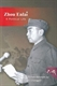 Picture of ZHOU ENLAI: A POLITICAL LIFE