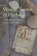 Picture of WORDS, STONES AND HERBS: THE HEALING WORD IN MEDIEVAL AND EARLY MODERN ENGLAND