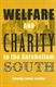 Picture of WELFARE AND CHARITY IN THE ANTEBELLUM