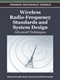 Picture of WIRELESS RADIO-FREQUENCY STANDARDS AND SYSTEM DESIGN