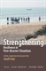 Picture of STRENGTHENING RESILIENCE IN POST-DISASTER SITUATIONS