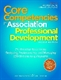 Picture of CORE COMPETENCIES IN ASSOC PROF DEVELOPMENT, 2ND EDITION