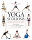 Picture of YOGA AND SCOLIOSIS