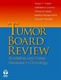 Picture of TUMOR BOARD REVIEW