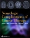 Picture of NEUROLOGIC COMPLICATIONS OF CANCER THERAPY