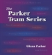 Picture of PARKER TEAM SERIES 10 VOLUME REPRODUCIBLE BOOKLET SET