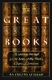 Picture of THE GREAT BOOKS