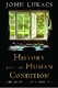 Picture of HISTORY AND THE HUMAN CONDITION