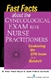 Picture of FAST FACTS ABOUT THE GYNECOLOGICAL EXAM FOR NURSE PRACTITIONERS