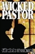 Picture of WICKED PASTOR