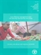 Picture of COST-EFFECTIVE MANAGEMENT TOOLS FOR ENSURING FOOD QUALITY AND SAFETY (5 VOLS + SLIPCASE)
