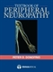 Picture of TEXTBOOK OF PERIPHERAL NEUROPATHY