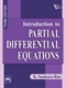 Picture of INTRODUCTION TO PARTIAL DIFFERENTIAL EQUATIONS, 3RD ED