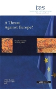Picture of A THREAT AGAINST EUROPE?