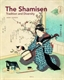 Picture of The Shamisen: Tradition and Diversity