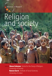 Picture of Religion and Society