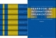 Picture of Yearbook of International Organizations 2011-2012 (6 vols.)