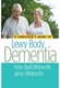 Picture of A CAREGIVER'S GUIDE TO LEWY BODY DEMENTIA