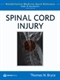 Picture of SPINAL CORD INJURY