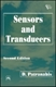Picture of SENSORS AND TRANSDUCERS, 2ND ED