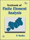 Picture of TEXTBOOK OF FINITE ELEMENT ANALYSIS