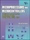 Picture of MICROPROCESSORS AND MICROCONTROLLERS