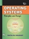 Picture of OPERATING SYSTEMS