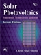 Picture of SOLAR PHOTOVOLTAICS, 2ND ED