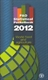 Picture of FAO STATISTICAL POCKETBOOK 2012