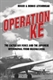 Picture of OPERATION KE