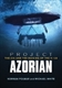 Picture of PROJECT AZORIAN