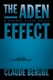 Picture of THE ADEN EFFECT