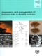 Picture of ASSESSMENT AND MANAGEMENT OF BIOTOXIN RISKS IN BIVALVE MOLLUSCS