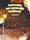 Picture of BEEKEEPING AND SUSTAINABLE LIVELIHOODS, 2ND ED