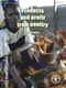 Picture of PRODUCTS AND PROFIT FROM POULTRY, 2ND ED