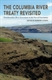 Picture of THE COLUMBIA RIVER TREATY REVISITED