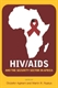 Picture of HIV/AIDS AND THE SECURITY SECTOR IN AFRICA