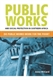 Picture of PUBLIC WORKS AND SOCIAL PROTECTION IN SOUTHERN AFRICA