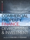 Picture of AN INTRODUCTION TO COMMERCIAL PROPERTY FINANCE, DEVELOPMENT AND INVESTMENT