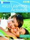 Picture of ASQ®-3 LEARNING ACTIVITIES