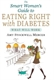 Picture of THE SMART WOMAN'S GUIDE TO EATING RIGHT WITH DIABETES